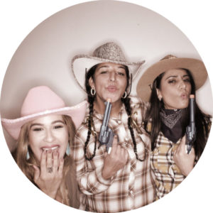 Photo Booth Rental Houston. HTX Photo Booth. Photo Booth. Open Concept Photo Booth.